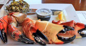 Longboat Key Florida Restaurants Bars Clubs, Longboat, Key, Florida, Restaurants, Bars, Clubs